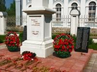 Балашиха, храм Покрова Пресвятой Богородицы, Щелковское шоссе, дом ст133