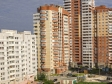 Балашиха, Заречная ул, дом29