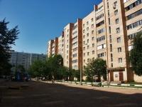 Балашиха, Свердлова ул, дом 26