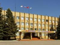 Волоколамск, Революционная ул, дом 5