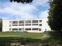Воскресенск, Победы ул, дом 25