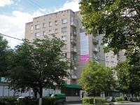 Воскресенск, улица Победы, дом 29. многоквартирный дом
