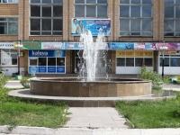 Воскресенск, Лермонтова ул, дом 3