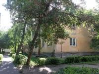 Воскресенск, Первомайская ул, дом 13