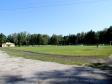 沃斯克列先斯克, Chapaev st, 体育场