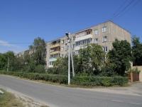 Воскресенск, улица Мичурина, дом 19. многоквартирный дом