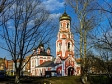 Фото Religious buildings Dmitrov