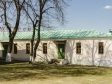 Дмитров, Историческая пл, дом17А