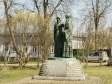 Dmitrov,  , 纪念碑