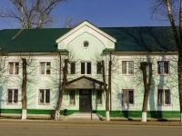 Домодедово, Восточная ул, дом 13