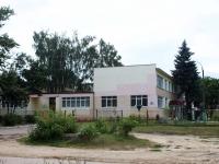 "Yegoryevsk, nursery school №12 ""Колокольчик"", 2nd District , house 14"