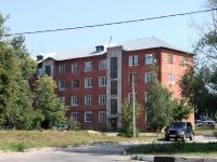 Егорьевск, улица Советская, дом 29 к.3. многоквартирный дом