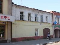 Егорьевск, Советская ул, дом 96