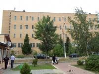 Егорьевск, Карла Маркса ул, дом 96