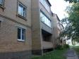 Yegoryevsk, Aleksey Tupitsin st, house7