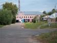 Егорьевск, Софьи Перовской ул, дом27