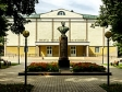 Фото Cultural and entertainment facilities, sports facilities Zaraysk