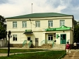 Фото Commercial buildings Zaraysk