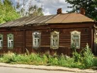 Зарайск, Карла Маркса ул, дом 57