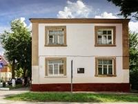 Zaraysk,  , house18/47