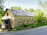 Кашира, Ильича ул, дом 34