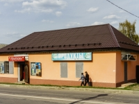 Клин, Чайковского ул, дом 29