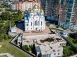 Красногорск, Братцевская (Путилково) ул, домВладение8