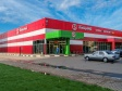 Krasnogorsk,  , 房屋3