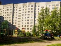 Красногорск, Железнодорожная ул, дом 38