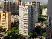 Красногорск, Заводская ул, дом 29