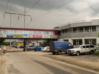 Красногорск, Жуковского ул, дом 17