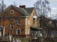 Видное, Садовая ул, дом 15