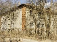 Видное, Строительная ул, дом 4