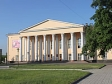 Фото Cultural and entertainment facilities, sports facilities Lyubertsy