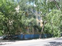 Люберцы, Красноармейская ул, дом 14