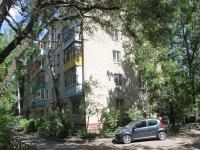 Люберцы, Красноармейская ул, дом 18