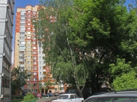 neighbour house: avenue. Oktyabrsky, house 5 к.2. Apartment house