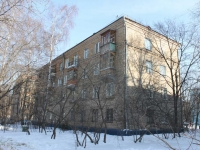 neighbour house: avenue. Oktyabrsky, house 352Н. Apartment house
