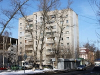 neighbour house: avenue. Oktyabrsky, house 364. Apartment house