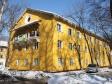 柳别尔齐市, Oktyabrsky avenue, 房屋375 к.1