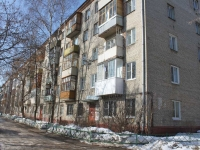 neighbour house: avenue. Oktyabrsky, house 403 к.5. Apartment house