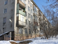 neighbour house: avenue. Oktyabrsky, house 405 к.2. Apartment house