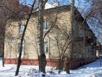 Люберцы, Октябрьский пр-кт, дом373 к.4
