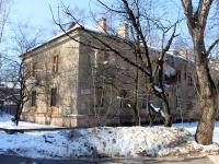Lyubertsy, Oktyabrsky avenue, house373/7