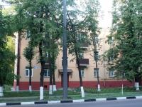 Люберцы, Кирова ул, дом 20