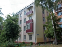 neighbour house: st. Kirov, house 22Г. Apartment house
