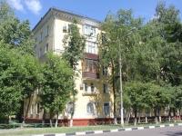 Люберцы, Кирова ул, дом 39