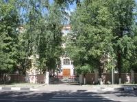 Люберцы, Кирова ул, дом 47