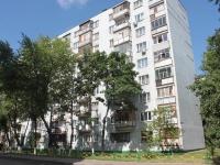 Люберцы, Московская ул, дом 13