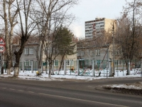 neighbour house: st. Mitrofanov, house 6А к.1. nursery school №42